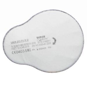 Фильтры противоаэрозольные
