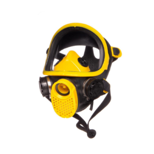 Панорамные маски
